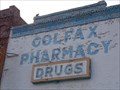 Image for Colfax Pharmacy /Drugs - Colfax CA