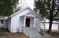 Image for Hullett's Chapel Independent Methodist Church - Springville, AL