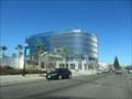 Image for California Lottery Building - Sacramento, CA
