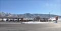 Image for Flying J Truck Stop ~ Nephi, Utah