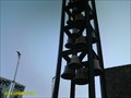 Image for 9 - 11 Bell Tower -- Cal Expo   Sacramento