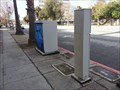 Image for Tree Box - San Jose, CA