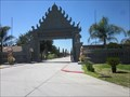 Image for Stockton Buddhist Temple