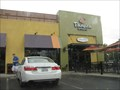 Image for Panera - Merced, CA