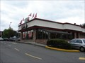 Image for Wendy's - Grandview Hwy, Vancouver, B.C.