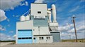 Image for Pincher Creek Seed Cleaning Plant - Pincher Station, AB