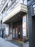 Image for Colonial Theatre - Boston, MA
