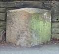 Image for Milestone - A6038, Bradford Road, Guiseley, Yorkshire, UK.