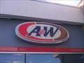 Image for A&W - I-10 & Wilmot - Tucson, AZ