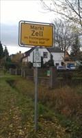 """Image for """"Zell im Fichtelgebirge"""" 95239 Zell/ Bayern/ Deutschland"""