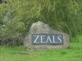 Image for Zeals - Wiltshire, UK