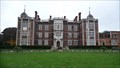 Image for Charlton House - The Village, Charlton, London, UK