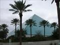 Image for Moody Garden (Aquarium) Galveston Texas