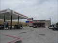 Image for 7-Eleven Store #37084 - I-35E & US 377 - Denton, TX