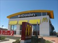 Image for McDonalds - North Main St - Salinas, CA