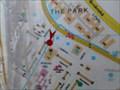 Image for You are here-Vojtiskova, Praha 11, CZ