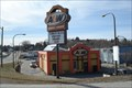 Image for A&W - 5th St S. Kenora, Ontario