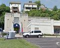 "Image for ""Private Claude Beltz, PA Post 380"" - Dravosburg, Pennsylvania"