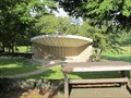 Image for Ritter Park Amphitheater - Huntington, WV