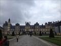 Image for Domaine national de Fontainebleau (Château) - Fontainebleau, FR