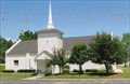 Image for Saverton-Ilasco United Methodist Church - Ilasco, MO