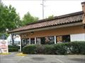Image for KFC - Stony Point Rd - Santa Rosa, CA