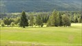 Image for Valley View Golf Club - Winlaw, BC