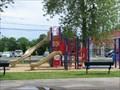 Image for Parc St-Pierre - Pointe-des-Cascades, Québec