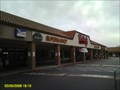 Image for Antelope Station/ contract -- Citrus Heights CA 95621