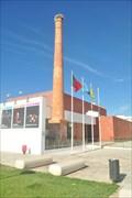 Image for Auditório Municipal de Olhão - Olhão, Portugal