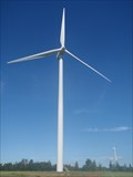 Image for Windmill S27 - West Cape Wind Farm - West Cape, PEI