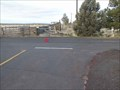 Image for T 16 S, R 12 E, Sec. Corner 2, 3, 10, 11, Oregon