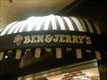 Image for Ben and Jerry's - Treasure Island - Las Vegas, NV