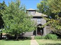 Image for 1213 East Walnut Street - Walnut Street Historic District - Springfield, Missouri