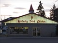 Image for KFC - 97th Street - Edmonton, Alberta