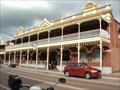 Image for Freemasons Hotel, Toodyay ,Western Australia