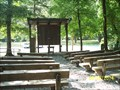Image for Roaring River State Park Amphitheater - Cassville, MO