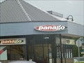Image for Panago Pizza, Squamish, BC