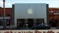 Image for Apple Store El Paseo Village - Palm Desert, CA