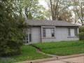 Image for 220 Shawnee Place, Huron, Ohio