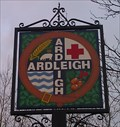 Image for Ardleigh - Essex