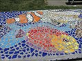 Image for Mosaic Tabletops - Benicia, CA
