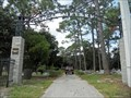 Image for H. Warren Smith Memorial Cemetery - Jacksonville Beach, FL