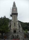 Image for Vaduz Cathedral - Vaduz, Liechtenstein