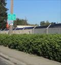 Image for East Palo Alto, CA - Pop: 30,866