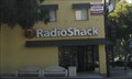 Image for Radio Shack - S San Fernando Blvd - Burbank, CA