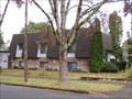 Image for Boyhood Home of Herbert Hoover - Salem, Oregon