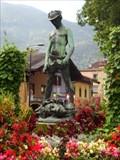 Image for David & Goliath - Kufstein, Tirol, Austria