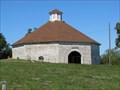 Image for Gilmore Barn - Ash Grove, Missouri