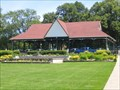Image for Ontario Heritgage Properties - Montebello Park Pavillion